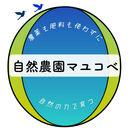 マユコベ日誌
