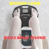 Foot Fit体験レポート。SIXPADから足の筋肉を鍛える新製品がいよいよ発売!