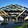 こんな図書館に行ってみたかった!アメリカにある美しい図書館リスト