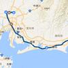 【青春18きっぷ旅】'17春 ① 名古屋、犬山