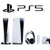 PlayStation 5の発売日は11月12日、価格はデジタルエディションが39,980円、通常版が49,980円