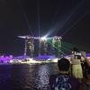 【脱線ネタ】20140913 シンガポール