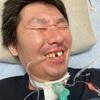 退院して一週間経ちました