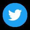 Ruby(Sinatra)とHerokuでTwitterbotを作るときに、tokenがリポジトリ内に残らないようにした