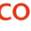 【J:COM/ケーブルTV、インターネット、固定電話回線契約】還元率の高い「モッピー」ポイントサイト経由でポイントが貯まる!