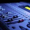 動画ファイル(FLV/SWF/MP4)を音声ファイル(MP3/AAC)に変換する無料サービス「Sphere MP3」