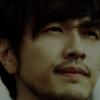 ゆず新曲「かける」公式YouTubeフル動画PVMVミュージックビデオ、日本生命CM