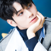 NAVER × Dispatch HD Wanna One '봄바람' MV撮影現場 ビハインド写真 #1