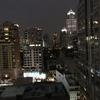 【マリオットプラチナ】Courtyard by Marriott Bangkokでプラチナ達成 修行にかかった費用を公開