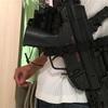 サバゲーアイテム紹介 〜SWAT ORIGINAL  ウエポンキャッチキャッチ 〜