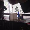 お料理撮影しました 神戸三宮の地鶏料理は安東へ