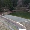 『高法寺池』静岡県掛川野池群バス釣り完全攻略マップ