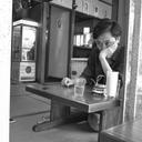 「ナラブログ」〜奈良英幸のブログ@はてな〜