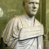 3世紀の危機!日本ではあまり知られていないローマ帝国「軍人皇帝時代」についてまとめたぜ!