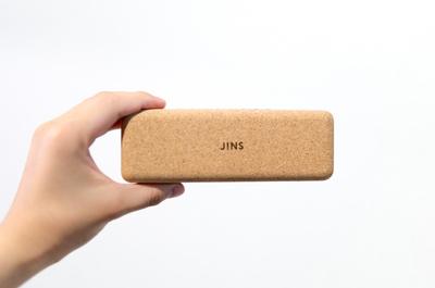 【結局JINSがコスパ良いよね!】ネット注文したメガネをJINS店頭で受け取ってきました
