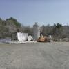 セキュリテで応援しているわいた地熱発電所を見てきました