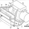 今週新たに公開されたマツダが出願中の特許(2020.7.30)