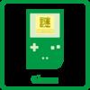 コンシューマゲームにダイナフォントを埋め込み使用できる「DynaSmart V ゲーム拡張オプション」が2月1日スタート