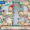 【子連れディズニー】ドナルドのハッピーバースデー・トゥー・ミー!体験プログラム「ジョイン・ザ・ファン」に参加♪