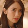 『高嶺のハナさん』第1話 🟧 泉里香さんはラブコメに向いてるか否か | 読むドラマ□Flash case150