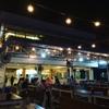 (タイ)パタヤのシーフードレストラン「ナンヌアルシーフード」