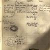 テレフォンイングリッシュ、ブルーキャップ課題に初挑戦!Book3Lesson6