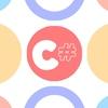 【趣味記事】C#のプログラムの構成について