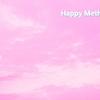 【日々を彩る小さな幸せ】ピンクの朝焼け