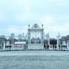 【東京】近場でヨーロッパな雰囲気を楽しめる「迎賓館 赤坂離宮」! ※車で行くべからず!