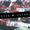 グローバルインターン 高専×エストニア