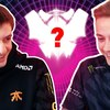Rekkles & Nemesis try to guess YOUR rank!
