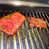 盛岡駅前の冷麺で有名な焼肉の名店「盛楼閣」で女一人焼肉を満喫