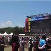 BABYMETAL 「 ROCK IN JAPAN FESTIVAL 2016」のWOD凄すぎwww