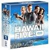 Hawaii Five-0はシーズン2の後半から面白くなってくる