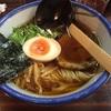 恵比寿でもラーメンは大人気!そしてオシャレ\(^o^)/