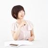 【簿記3級】受取手形記入帳と支払手形記入帳について解説します。