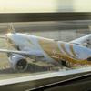 【婦】が行くシンガポール旅行・吉方位の旅 その1 航空会社とホテル