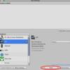 Unity5で作ったプログラムをiPhone実機で動かす備忘録