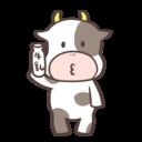 好きなことやっていこうや ryo7878blog