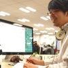 社員インタビューマラソン vol.3 〜 染谷 悠一郎(研究開発部) 〜