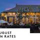 マリオット統合後の「無料宿泊」に必要なポイント数(カテゴリー)の設定ホテル、プレビュー版が公開