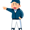 新日本プロレス ワシが育てたロスインゴ 東金大会で永田VS中西が実現 陸海空ライガー出演