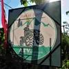 2019ゴールデンウィーク、バリ島夫婦旅 四輪バギー