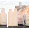 氾濫するヘアケア商品