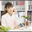 堺・大阪障害年金blog