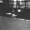 W.コムラー 3.5cm F3.5とモノクロ