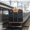 阪神1000系 1208F 【その14】