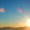 楽しい人生を歩く秘訣 + 最高の朝の習慣とは
