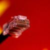 中国VPN遮断でインターネット完全鎖国状態へ