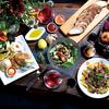 【オススメ5店】調布・府中・千歳烏山・仙川(東京)にある創作料理が人気のお店